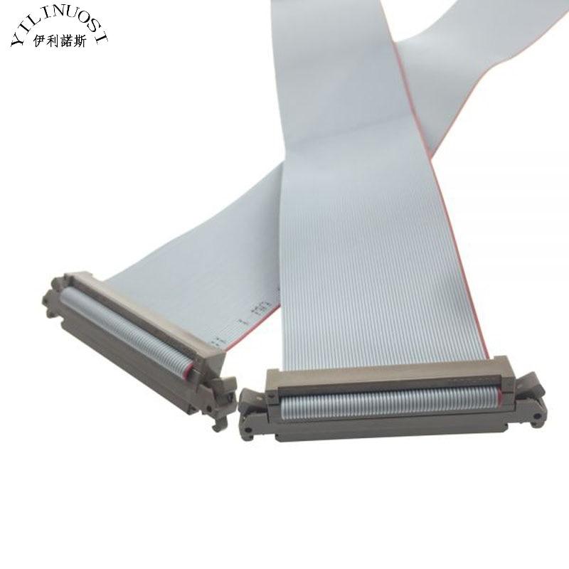 Flora LJ320K KM1024 Printhead Cable flora lj320k printer level sensors cable