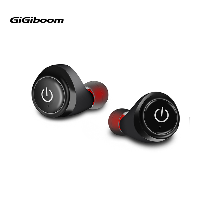 Sport TWS True Wireless Stereo Bluetooth Earbuds Headset Mini Twins Wireless Bluetooth Earphone Headset Handfree Headphones 2017 hot sale bluetooth headset double headset twins wireless stereo earbuds mini earphone bluetooth 4 1 tiny portable handfree