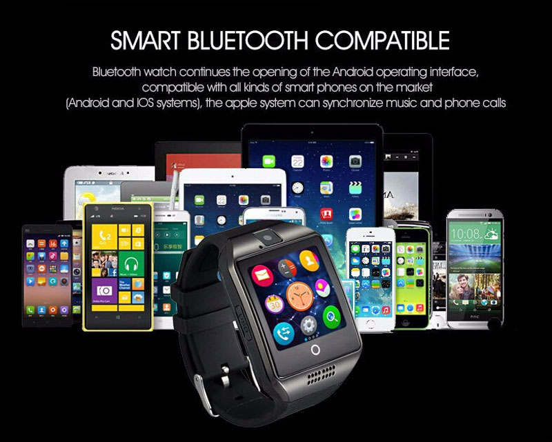 RACAHOO-Smart-Watch-Q18-Passometer-Sleep-Moritor-Support-TF-SIM-Card-Bluetooth-Camera-smartwatch-for-Android-IOS-Xiaomi-Huawei52582877