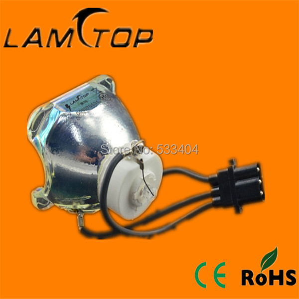 Free shipping  LAMTOP  compatible  lamp  for   PLC-XL50 6es7331 7pf11 0ab0 6es7 331 7pf11 0ab0 compatible smatic s7 300 plc fast shipping