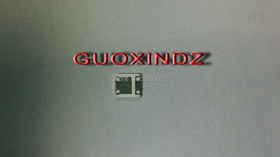 Неоновая продукция Lextar 1.8 3030 6