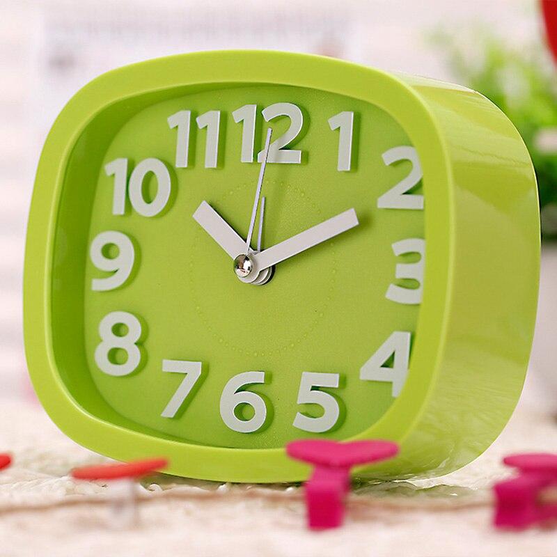 designer desk clocks - Designer Desk Clock