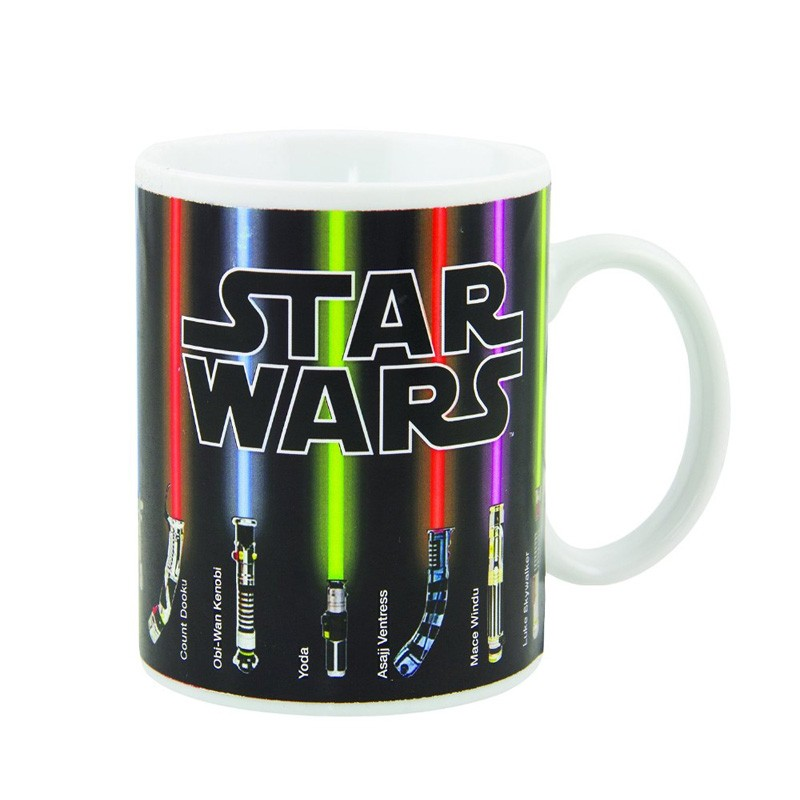 Hot-Sell-2016-Star-Wars-Reveal-Mug-In-Stock-301-400mL-Tasse-de-Cafe-Color-Change (1)