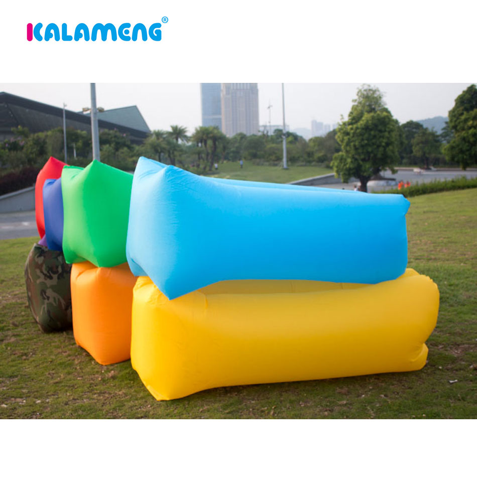 Chill bag Inflatable Lounger Bag Hammock Air Sofa and Pool  : Chill bag Inflatable Lounger Bag Hammock Air Sofa and Pool Float Ships Fast Lazy Hangout Couch from www.aliexpress.com size 950 x 950 jpeg 106kB