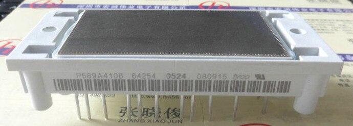 Elevator IGBT module P589A4106Elevator IGBT module P589A4106