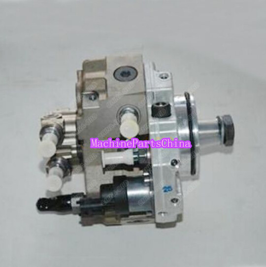 New Fuel Pump Injection Pump 5256607 0445020122 For Bosch