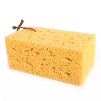 1 sztuka gąbka do mycia samochodu do mycia i czyszczenia tanie i dobre opinie ATDIAG Car Wash Sponge 1inch plastic 0 1kg Testery elektryczne i przewody pomiarowe