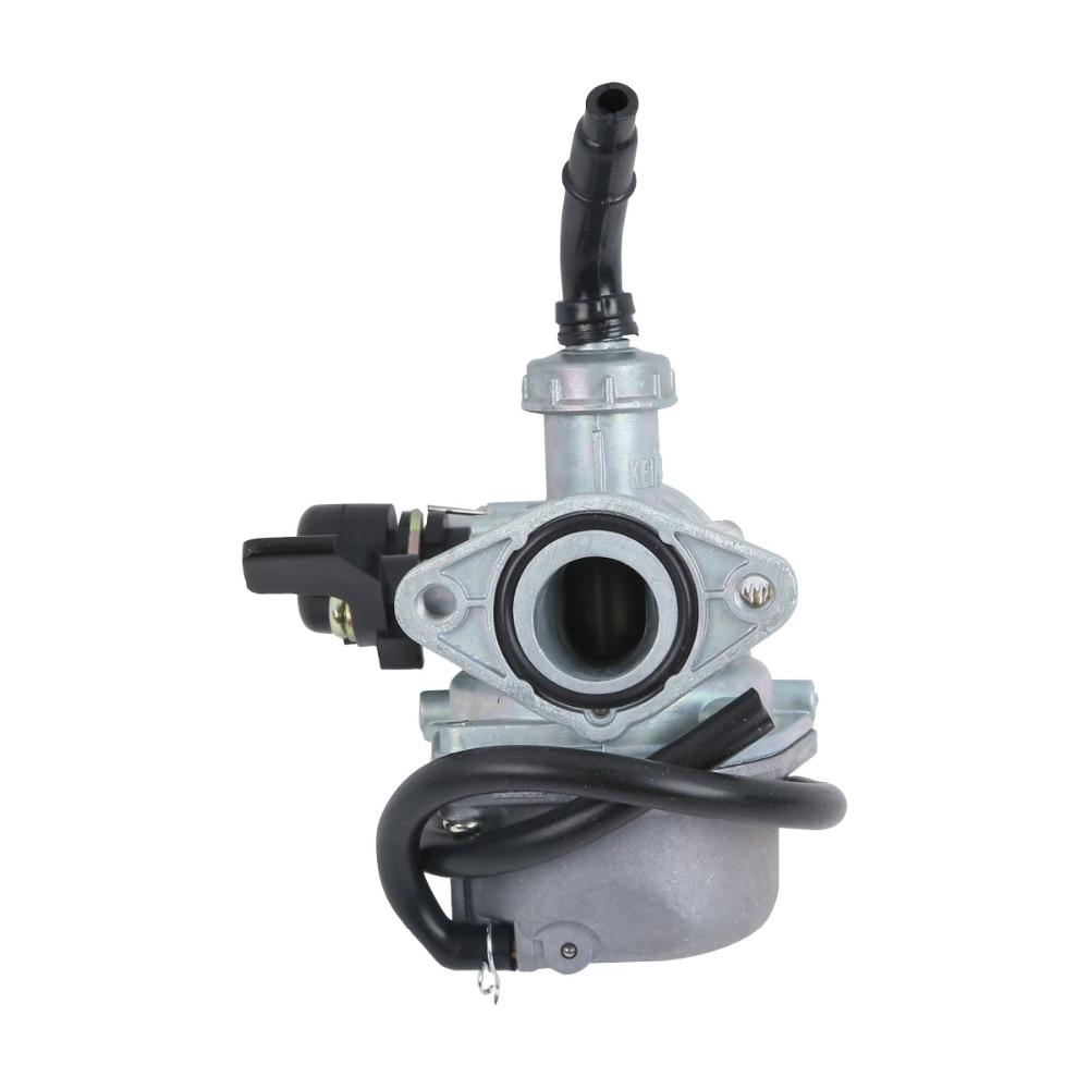 Aliexpress Com   Buy 19mm Carburetor Carb For 50cc 70cc