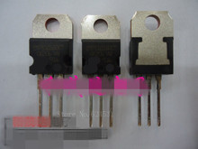 все цены на Hot spot 10pcs/lot STPS30150CT TO-220 Schottky diodes 150V 30A new original in stock онлайн