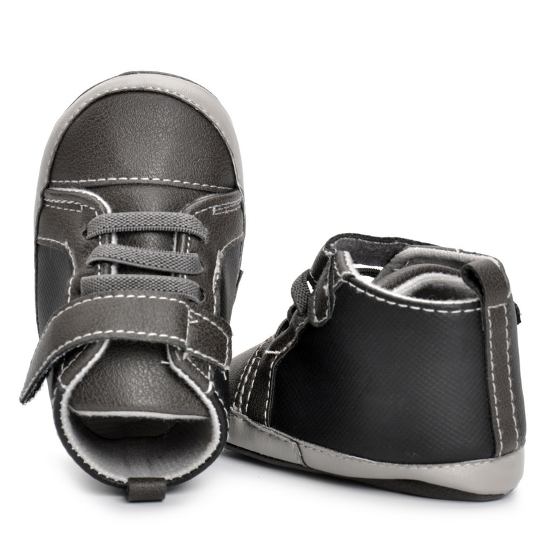 Hot-sell-New-Fall-Winter-Boot-Pu-Leather-Newborn-Baby-First-Walkers-Infant-Toddler-Baby-Moccasins-Baby-Boys-Shoes-Boots-3
