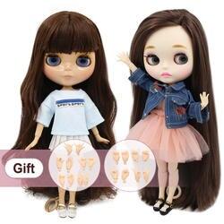 Ледяной завод Блит Кукла шарнирная кукла нео Специальное предложение специальная цена распродажа