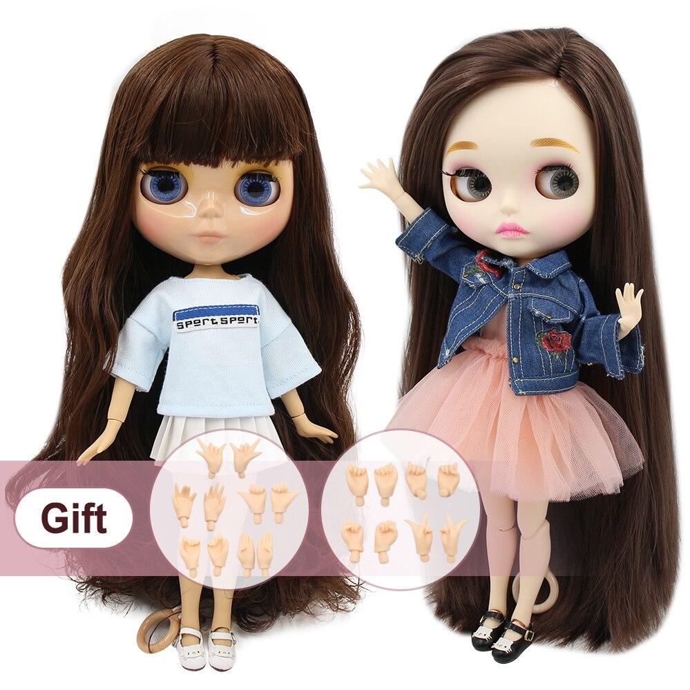 Global Bleuette NEW Doll Shoes Custom Heart Cut 42mm BURGUNDY