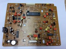 Brand New HIFI CD CDM4 CDM4/19 7651AH  Circuit Board MKH321 Replacement For Philips Marantz