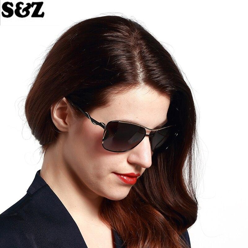 Polarisierende red Gläser Size white Sunglass Sonnenbrillen Mode Oem Gergous Frauen Shade Sommer Designer Spiegelgläser Uv400 Big Black pink yellow w0qgZx5g