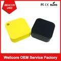 Самая низкая Цена для iBeacon тег bluetooth ibeacon стикер NRF51822 eddystone ibeacon