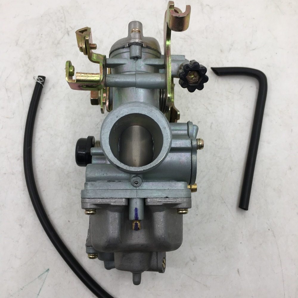 цены SherryBerg Carburetor CARBURETTOR Carb For Honda CBX 200 CBX200 200cc 250cc  fit many engines  carby