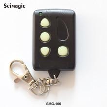 10pcs Adjustable frequency clone remocon 555 remote control RMC 555 remote controller remocon transmitter