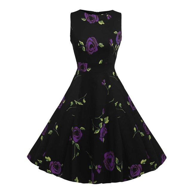 Aliexpress.com : Buy 2019 Plus Size Summer Women Casual