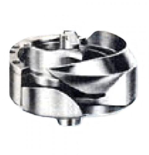Nouveau PFAFF 545 crochet rotatif assemblage grande bobine pas de cas #18340 #91-018340-91Nouveau PFAFF 545 crochet rotatif assemblage grande bobine pas de cas #18340 #91-018340-91
