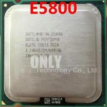 intel I3-4330T I3 4330T CPU Processor 3.0G 35W 22nm LGA 1150 Dual Core