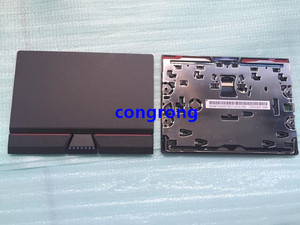 Touch pad For Lenovo for ThinkPad T440 T440P T440S T450 T540P Touchpad Trackpad