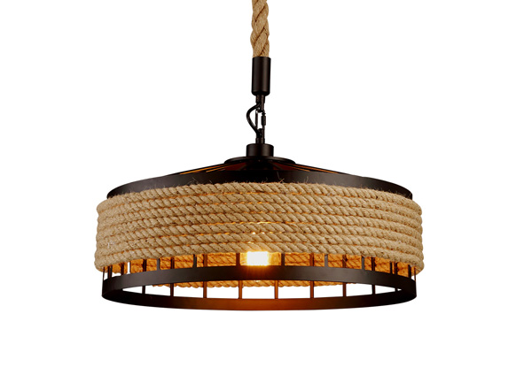 pendant-lamp