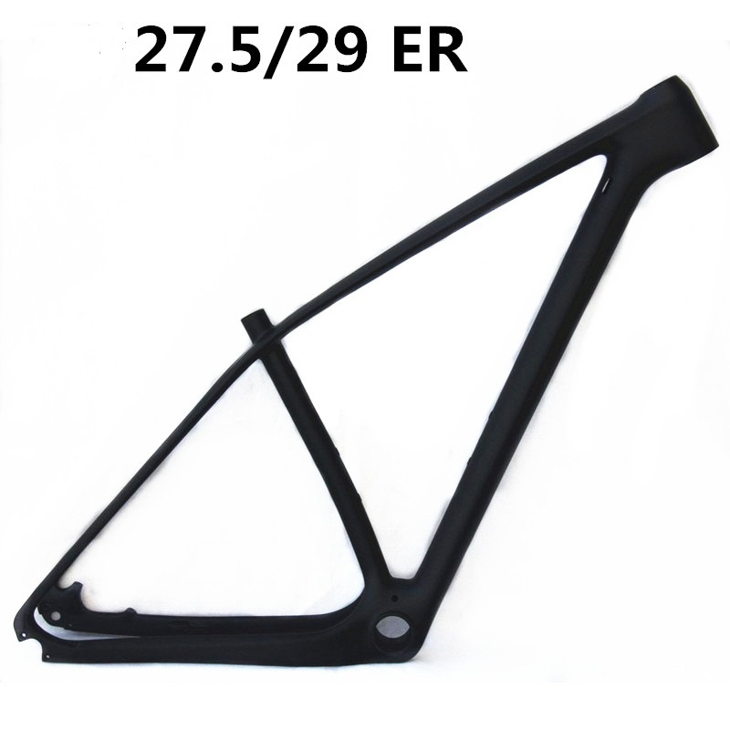 Carbon mtb Mountain Bikes Frame 29er T1000 UD Cheap China Carbon Bike Bicycle Frame mtb 29er 27.5er 15 17 19 Bike Carbon Frame 407pcs sets city police station building blocks bricks educational boys diy toys birthday brinquedos christmas gift toy