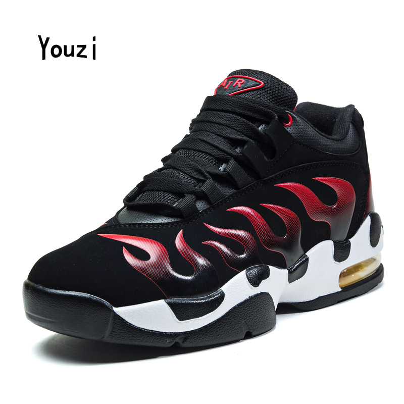 New Spring Men Trianers Running Shoe For Men Sneaker 2016 Stable Shock Absorption Sport Shoes Air Comfortable Max Walking Shoes