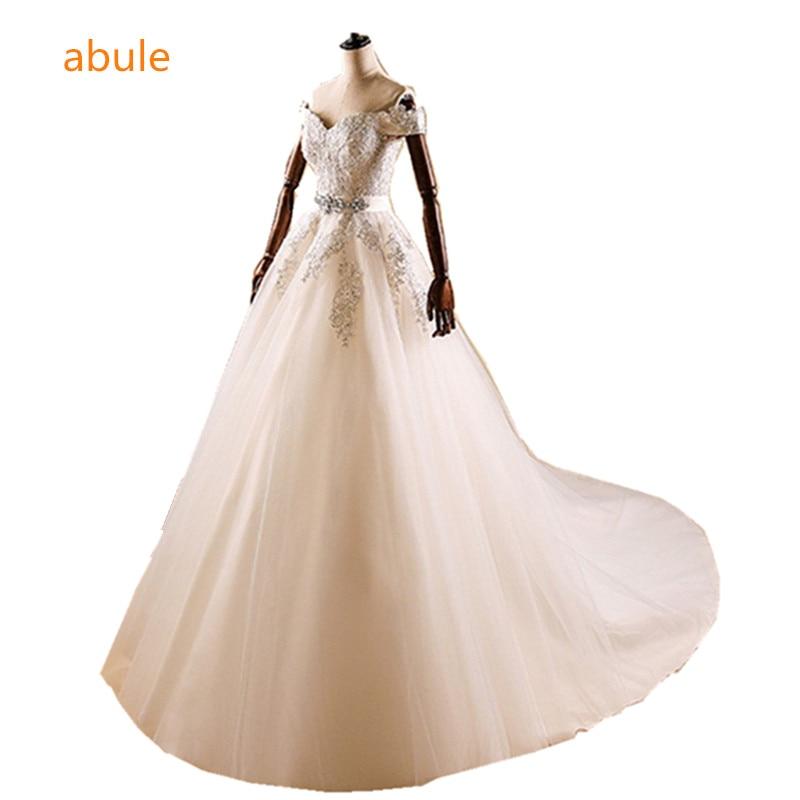 vestido de novia vestido de viaje caja diamante novia personalizado