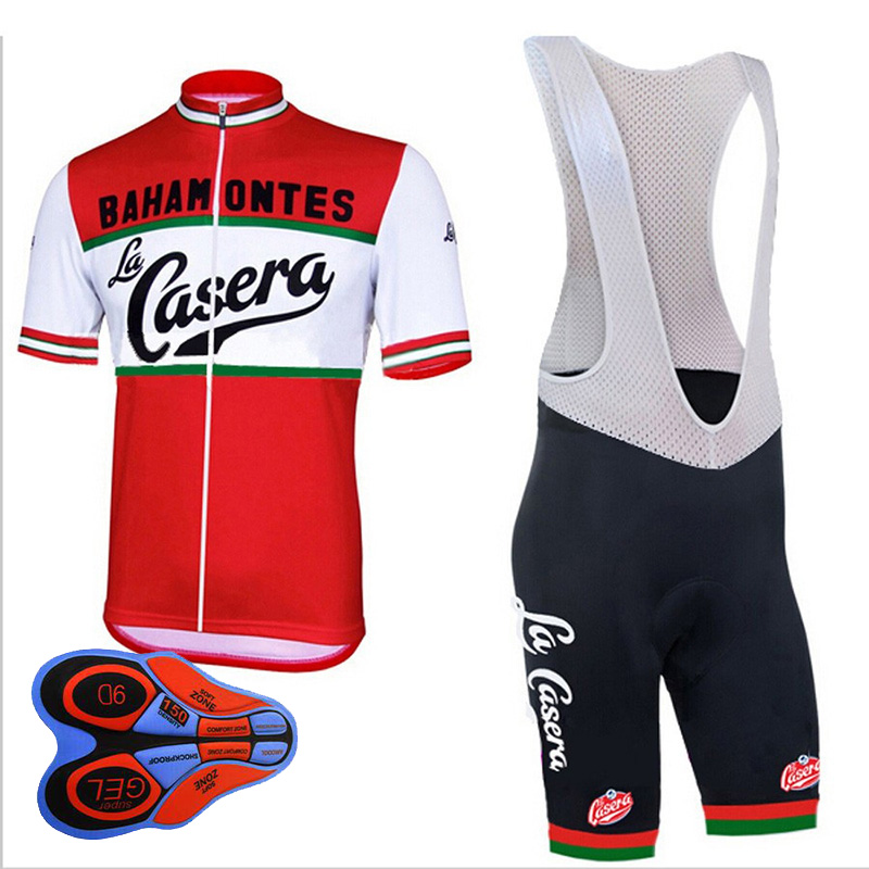 Cycling Jersey 2017  Summer Style Bicycle Ropa Ciclismo Hombre Mtb Bike Sport Cycling Clothing Short Sleeve Maillot Ciclismo tinkoff saxo bank cycling jersey ropa clismo hombre abbigliamento ciclismo men s cycling clothing mtb bike maillot ciclismo d001