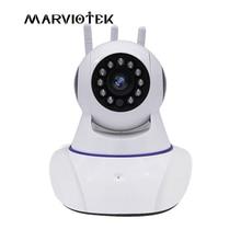 ip wifi camera Wireless Home Security Video Surveillance P2P mini wireless camera Baby Monitor IP Cameras Wi fi Night Vision IR