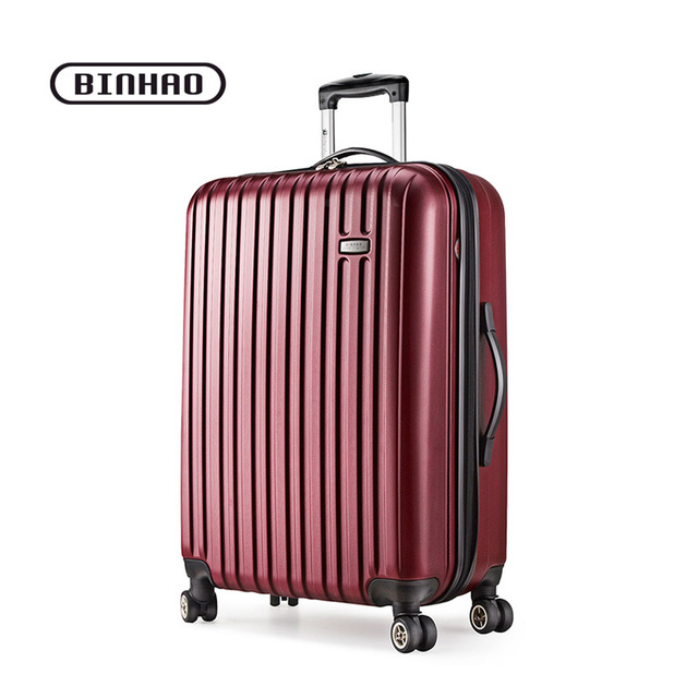 20,24 Inch Travelling bags and Luggage Trolley,Male Women Travel case,Spinner Suitcases,Rolling luggage