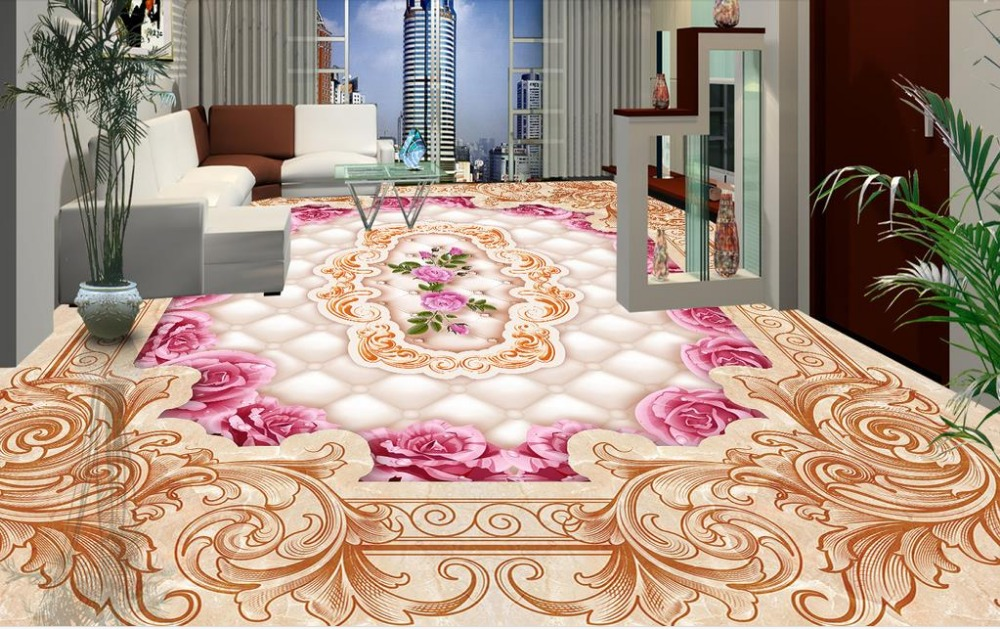 on soundproof wallpaper online shopping buy low price soundproof
