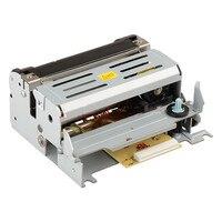 3 inch/80mm kiosk ticket Dot Lijn Afdrukken thermische reader Bixolon SMP2000IIC, auto snijden