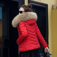 Women-Warm-Winter-Fashion-Hooded-Fur-Collar-Parka-3