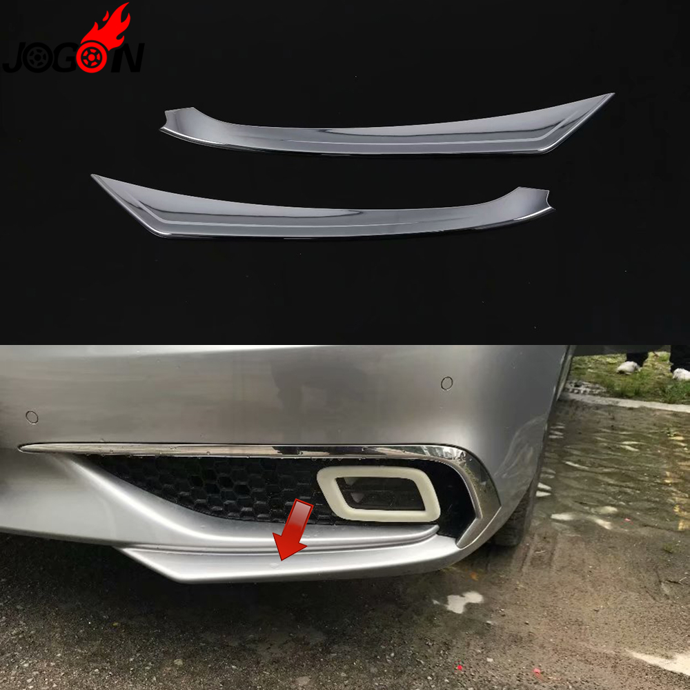 Aliexpress.com : Buy Glossy Silver For Acura TLX 2018