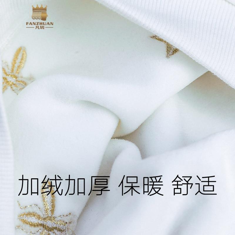 Roulé Couleur Abeille Noir Col Fanzhuan Homme Mâle 2018 Blanc Solide Gratuite Hommes Weatshirts 825260 Motif Casual Nouvelle De Broderie Livraison qxqpvaPwZ