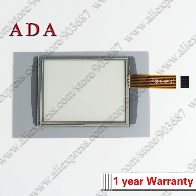 Touch Screen Digitizer for Allen Bradley PanelView Plus 700 2711P T7C4D6 2711P T7C4D2 2711P T7C4D1 2711P