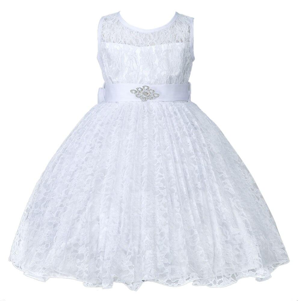 Летнее платье для девочек Детская одежда праздничное платье принцессы детская одежда для девочек Костюмы Свадебные платья платье для выпу...