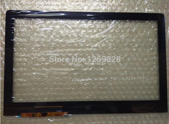 ФОТО High quality For Lenovo IdeaPad Yoga 3 Pro 13 13.3