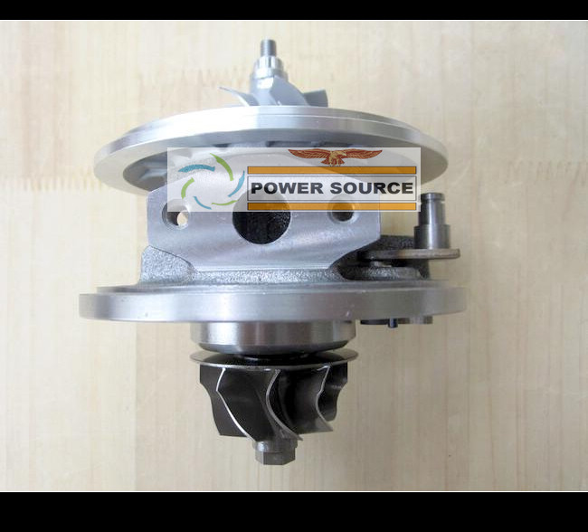 Free Ship GT1749V 717858 717858-5009S Turbo Cartridge CHRA Core For Audi A4 A6 VW Passat B6 For SKODA Superb AWX AVF BLB PD 1.9L k03 53039700029 53039880029 53039700025 53039700005 058145703j turbo for audi a4 a6 vw passat b5 1 8l bfb apu anb awt aeb 1 8t
