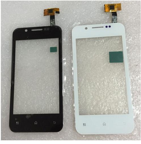 """imágenes para Negro/Blanco Nuevo 4 """"keneksi libra Dual smartphone de Pantalla táctil Panel de Cristal Digitalizador Reemplazo Envío Gratis"""