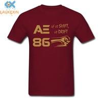 Custom BIG BANG THEORY I M NOT INSANE SHELDON COOPER Diy Shirts Print Design Logo T