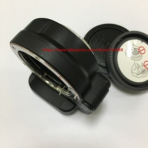 Image 3 - New LA EA4 Mount Adaptor A mount Lens to E mount For Sony A7 A7RM2 A7SM2 ILCE 7 ILCE 7RM2 ILCE 7SM2 ILCE 7M2 ILCE 7R Camera