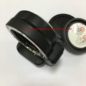 Image 3 - Nowy LA EA4 adapter do montażu A mocowanie obiektywu do E uchwyt do Sony A7 A7RM2 A7SM2 ILCE 7 ILCE 7RM2 ILCE 7SM2 ILCE 7M2 ILCE 7R kamery