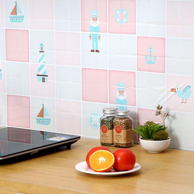 Wallpaper Dapur Anti Minyak Gadget And Pc