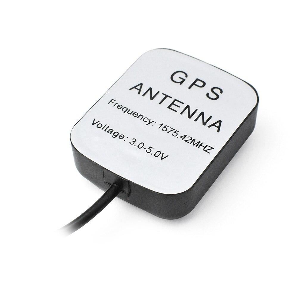 External Gps Antenna With Smb Female For Verizon Samsung 3G Network Extender Wat