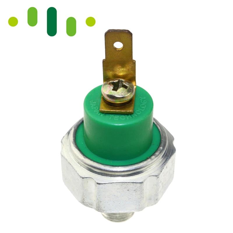 Interruptor da unidade de envio do sensor de pressão do óleo Para - Peças auto - Foto 5