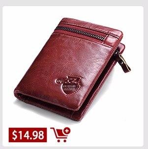 PC-women-wallet-1_02