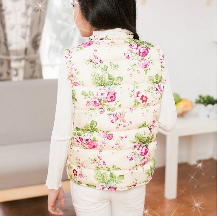 6-Style-AutumnWinter-Sweet-Floral-Childrens-Girls-Jackets-Cotton-Warm-Kids-Vest-For-Girl-Waistcoat-Children-Outerwear-Clothing-4
